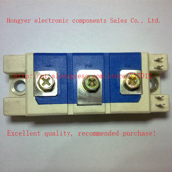 ФОТО Free Shipping BSM50GB120D  IGBT module:50A-1200V,Can directly buy or contact the seller