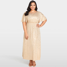 f7fdc91116 Popular Gold Cape Dress-Buy Cheap Gold Cape Dress lots from China ...