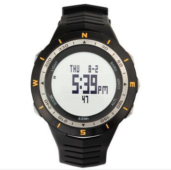ezon watch H005A11 Men s outdoor sports climbing Waterproof watches watches