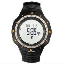 ezon watch H005A11 Men's outdoor sports climbing Waterproof watches watches