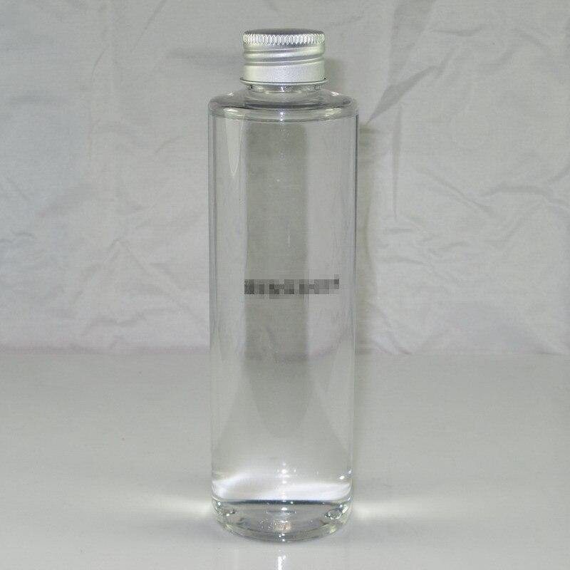acido hialuronico locao hidratante super hidratante equipamentos 01