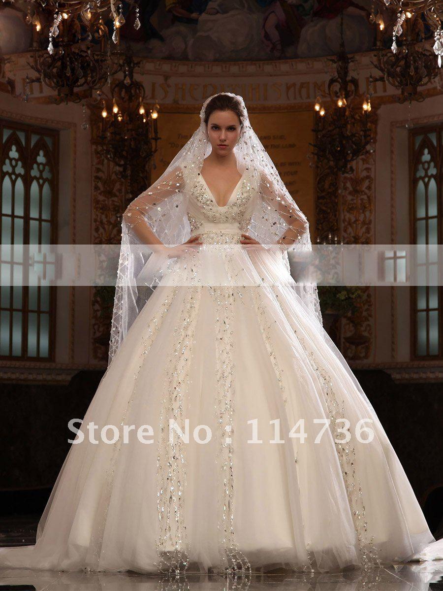wedding dress outline free wedding dresses wedding 20dress 20clipart 20outline