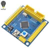 STM32F103RCT6 ARM STM32 Minimum System Development Board Module For arduino Minimum System Board STM32F103C8T6 upgrade version
