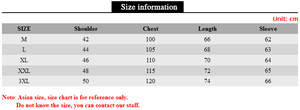 Image 5 - Christmas Sweater Winter New Pullover Snowflake Pattern Men s Leisure Cardigan Fashion Collar Male Thickening Wool Jacket
