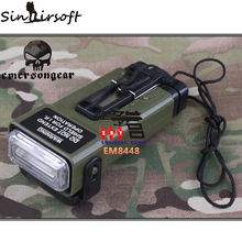 EMERSON MS2000 Weapon Light Distress Marker