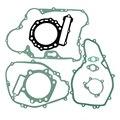 Для Kawasaki KLR650 KLR 650 Высокое Качество Мотоцикл Полные Комплекты Прокладок Набор НОВЫЙ