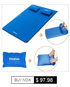 Mini-Outdoor-Ultralight-Envelop-Slaapzak-ultra-kleine-Maat-Voor-Camping-Wandelen-Klimmen_02
