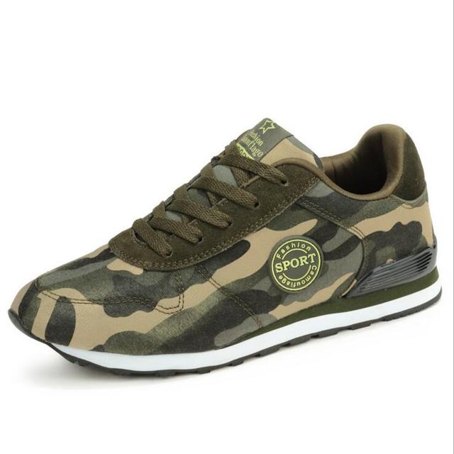 Chaussures Montantes Unisexe Homme Automne Tennis Puma Sneakers xXxrB