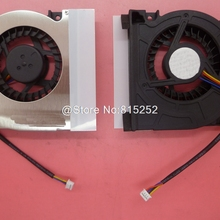 Buy lenovo y530 fan and get free shipping on AliExpress com