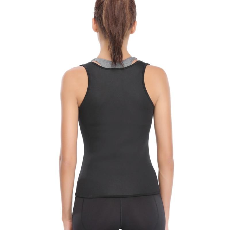 sweat vest (9)