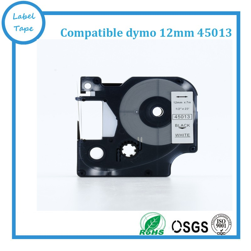 Online Buy Wholesale dymo shipping label from China dymo shipping – Free Shipping Label Maker
