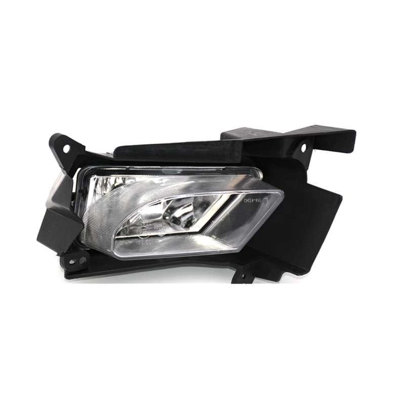 1 Pcs Front fog light with bracket fog driving lamp BFF4-51-690 LH left side for Mazda 3 2008-2012 1 pcs left right fog lamp with bulbs front bumper driving fog light for suzuki alto 2009 2017