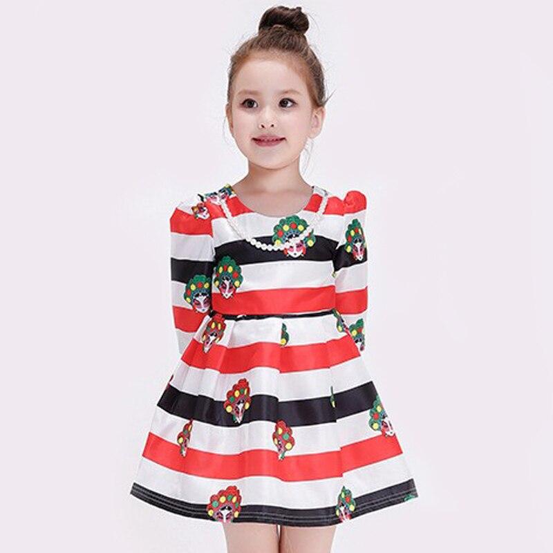 Online Get Cheap Girls Christmas Dresses Sale -Aliexpress.com ...