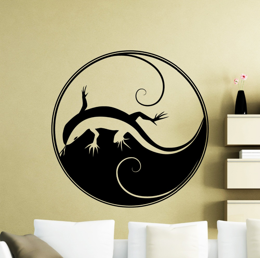 Cool Wall Murals cool wall mural promotion-shop for promotional cool wall mural on