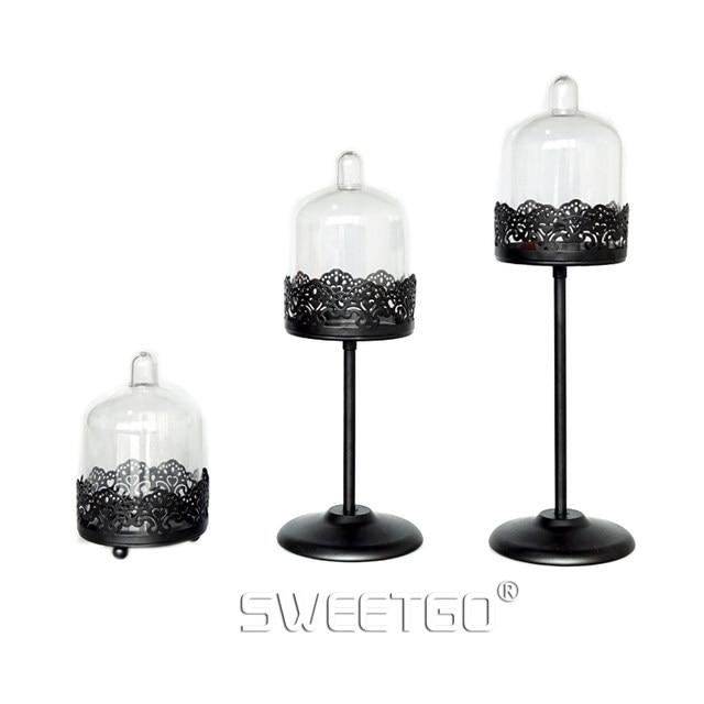 Online Shop SWEETGO Cupcake stand wedding cake decorating tools PC ...