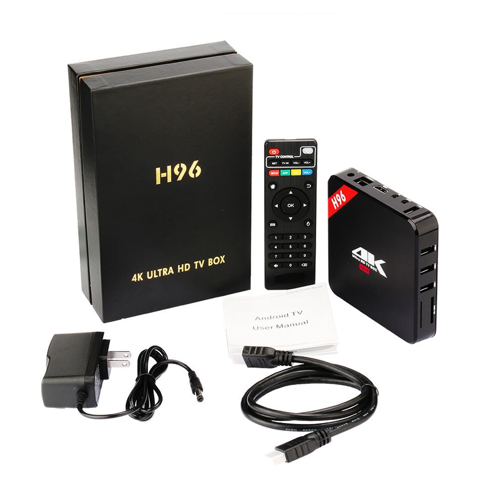 H96(RK3229) TV BOX-01