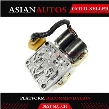 Давление Управление электромагнитный клапан CD4E-420XC F6RZ-7G391-A F3RP-76391-AD 3735660 F6RP-7G391-AA XS7P-7G391-AA для контура Мистика