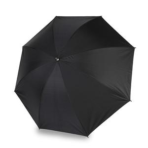 "Image 5 - Godox 33"" 83cm Black and White Reflective Lighting Light Umbrella for Studio Photogrphy"