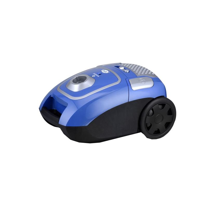 Electric vacuum cleaner Eurostek EVC-3501