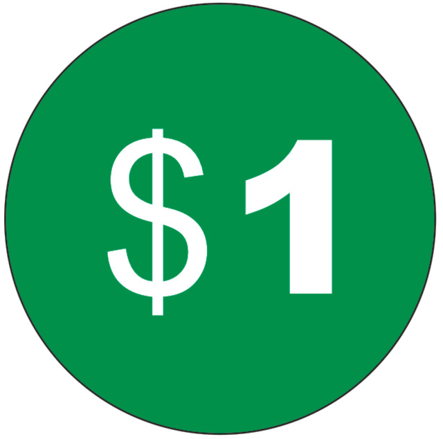 Costo tasa Extra solo para el saldo de los gastos de envío del pedido u otros cargos, por ejemplo: logotipo personalizable Tarifa de envío gratis, 8000GS 1 Uds. EAS, sistema de etiquetas, quita imán, mini desactivador hecho a mano para supermercado, tienda de ropa