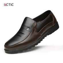 Luxury Brand Men Business Shoes High Quality Oxfords Wedding Shoes Men Dress Shoes Calcado Masculino