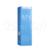 Pequeña Molécula de Colágeno antiarrugas Esencial Serie antiarrugas Esencia Hidratante Humedad Blanqueamiento 120g de emulsión de Agua