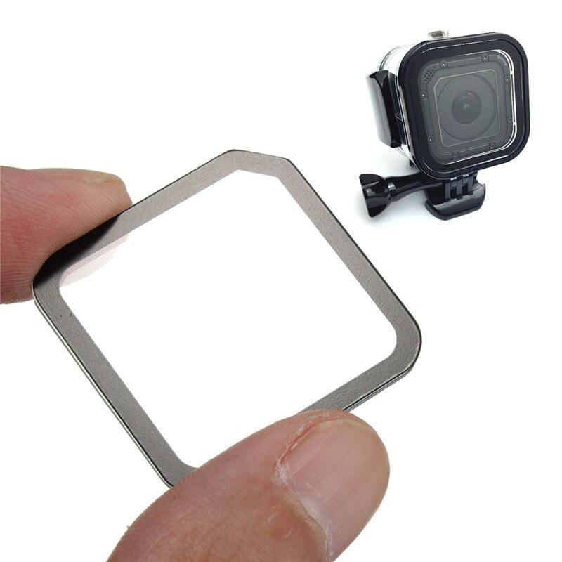 Cámara de alimentación cargador 5.0v 1.6a para Panasonic hdc-hs60