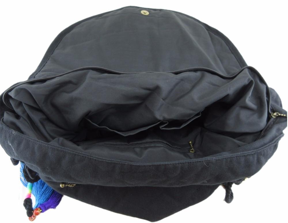 2-გამოყენება Hmong რთველი - ჩანთები - ფოტო 4