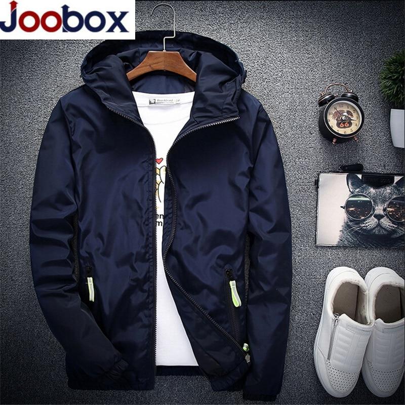 New Spring Autumn Bomber Jacket Men Women Plus Size 6XL 7XL Casual Solid Windbreaker Zipper Thin Hooded Coat Outwear Male Jacket