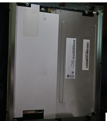 Original 800*600 TFT G104SN02 V.2 10.4 inch LCD DISPLAY PANEL G104SN02 V2 g084sn05 v 5 industrial lcd tft lcd display screen 800 600 ccfl 8 4inch