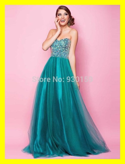 Le Chateau Prom Dresses Dark Blue Plus Celebrity Inspired Kids Ball ...