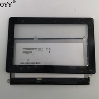 https://ae01.alicdn.com/kf/HTB1M2hFvYSYBuNjSspiq6xNzpXax/10-1-LCD-Matrix-Touch-Screen-Digitizer-Asus-VivoTab-Smart-T100TA-T100.jpg