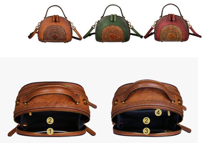 handbag-819 (11)
