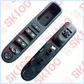 De suministro a largo plazo de Dongfeng 307 interruptor de elevalunas de Automóviles de vidrio automotriz de alta calidad