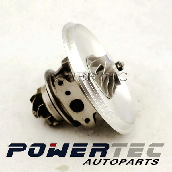 Repair Kit Turbo CT9 Chra 17201-30030 Turbocharger Core Cartridge 17201-0L030 CHRA For Toyota Hilux 2.5 D4D 2KD-FTV 102HP