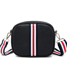 2019 New Fashion Small Women Leather Handbag Crossbody Bag for Women Messenger Bags Purse Shoulder Handbags aetoo new fashion handbags wild hand embossed leather handbag women mini small leather bag shoulder messenger bag