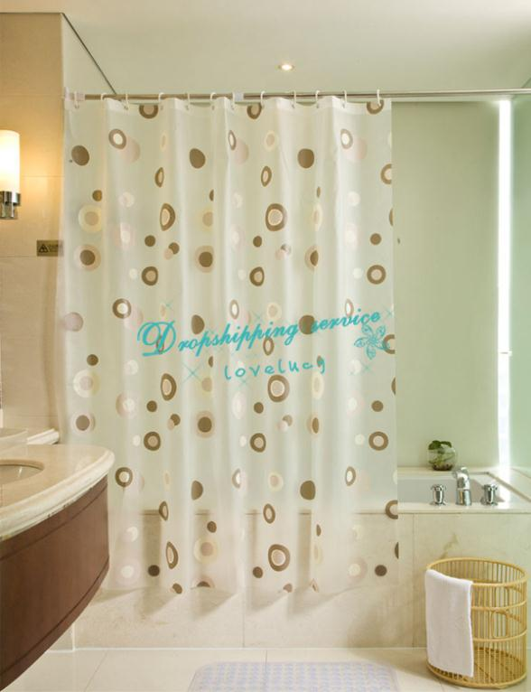 Curtains Ideas curtain grommets wholesale : Online Buy Wholesale metal grommets curtains from China metal ...