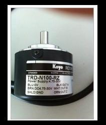 Rotary encoder TRD-GK10-RZ TRD-GK40-RZ TRD-GK50-RZ TRD-GK100-RZ TRD-GK360-RZ TRD-GK400-RZ банковское оборудование