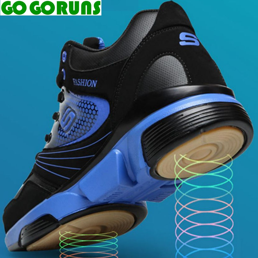 High top basketball shoes men Boots breathable non slip shoes men air basketball sneakers shoes zapatillas baloncesto  AJ 342n peak sport men outdoor bas basketball shoes medium cut breathable comfortable revolve tech sneakers athletic training boots