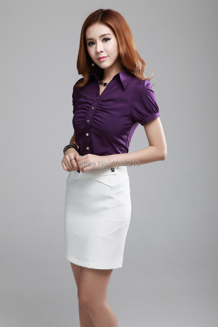 Online Shop 2014 Beautiful Lady Pencil Skirt Office Pencil Skirts ...