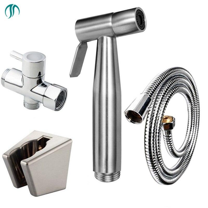 Modun Bathroom Portable Bidet Sprayer Handheld Bidet Douchette Wc Faucet Spray Wc Toilet Water Jet Toilet Spray Bidet Faucet Bidet Shattaf Bidet Showerbathroom Bidet Aliexpress