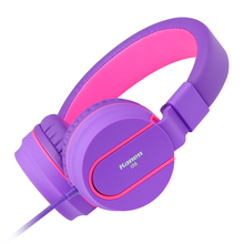 Здесь можно купить   Kanen Wired Stereo Lightweight Foldable Headphones Adjustable Headband Headsets with Microphone for Smartphones Iphone Portable Audio & Video