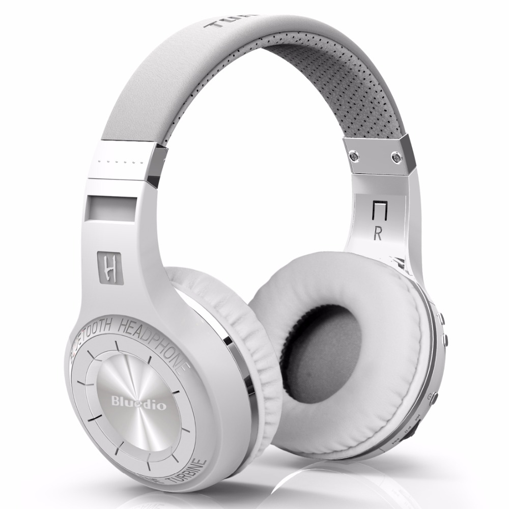 Wireless Bluetooth Headphones BT 4.1 Version Stereo Bluetooth Headset built-in Mic for calls HIFI Super Bass picun p1 headphones bluetooth version 4 0 wireless headset shocking bass headphone with microphone handsfree calls