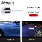 Atreus Car Front Fen...