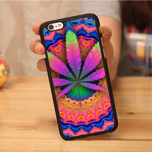 finest selection a3cb6 492d5 US $3.89 |New arrived Colorful Tie Dye Phone Cases OEM For iPhone 6 6S Plus  7 7 Plus 5 5S 5C SE 4S Soft Rubber Back Cover Shell OEM-in Fitted Cases ...