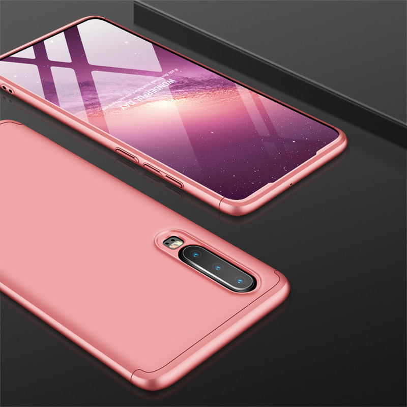 360-Full-Protection-Case-For-Huawei-P30-Lite-P30-Plus-Case (29)