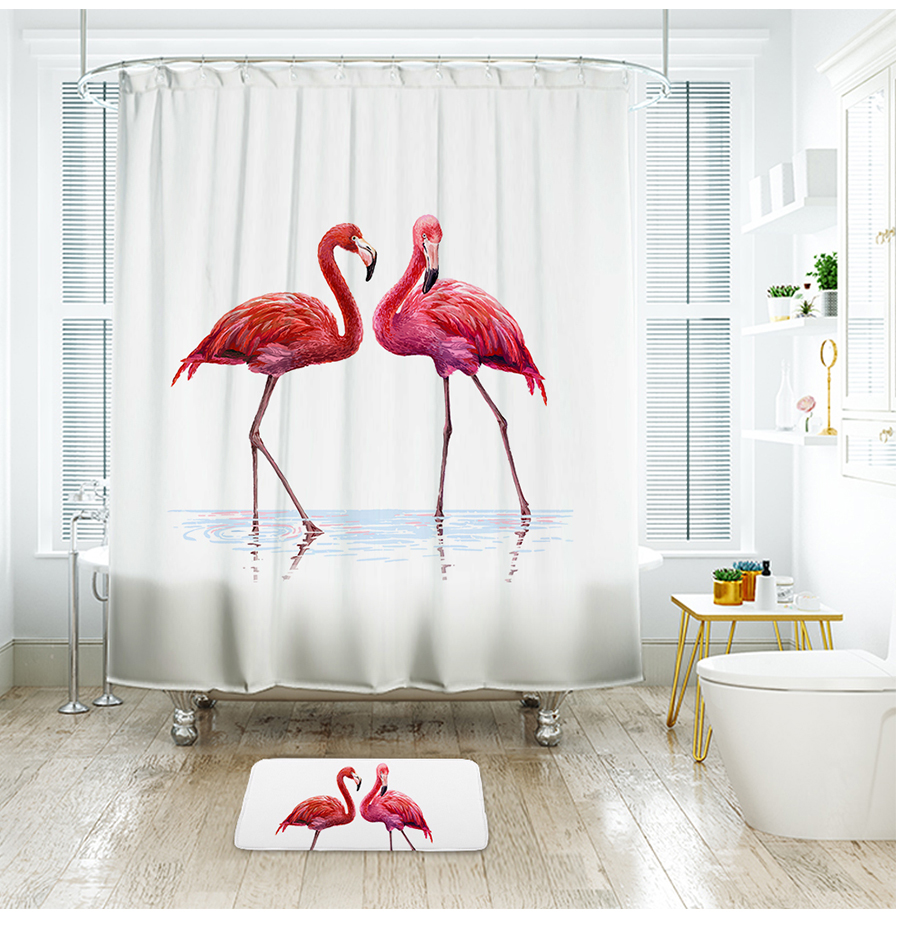 shower curtain (14)