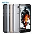 "DOOGEE Y6C 4G Smartphone de Huellas Digitales 5.5 ""HD Android 6.0 MTK6737 64Bit Quad Core Teléfono Móvil 2 GB + 16 GB 8MP 3200 mAh OTA Teléfono Móvil"
