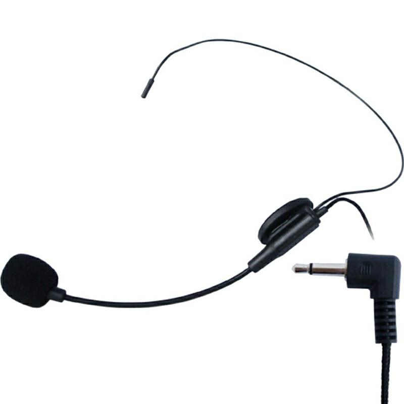 TP-Kablosuz En Kaliteli Kardioid Kondenser Headworn Mikrofon ile - Taşınabilir Ses ve Görüntü - Fotoğraf 5