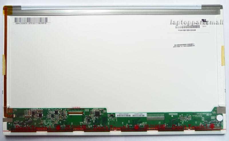 n156lAP